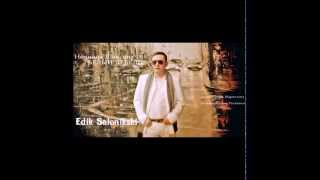 БЕЛЫЙ ЛЕБЕДЬ - Edik Salonikski( Officialᴳᴿ new Шансон 2015 )