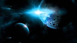 Nu NRG feat Gate 4 - Astralis [Original Mix]