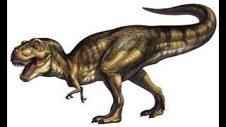 Это на голову не налазит. Динозавры не вым ерли их просто уничто жили. Но кто это мог сделать?