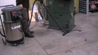 парогенратор-пылесос Etna(, 2009-05-13T13:19:22.000Z)