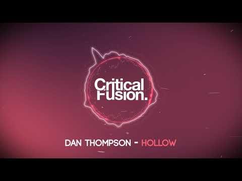 [KSX360] Dan Thompson - Hollow (Original Mix) *** OUT NOW ***