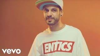Entics - Click (videoclip) thumbnail