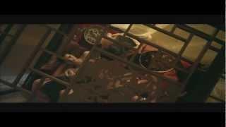 Jan Dara 2 (2013) Teaser [Eng Sub] จันดารา ปัจฉิมบท Mario Maurer
