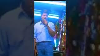 Vennileve Vennileve Vekkam Whatsapp Status | Movie : Kaalamellam Kadhal Vaazhga | Music : Deva