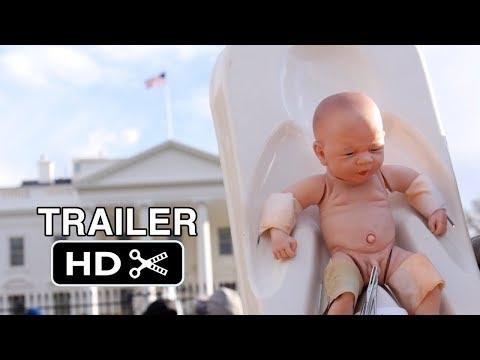 American Circumcision (2018) Teaser Trailer 2   Documentary