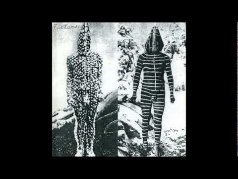 Factums - Soft Machine