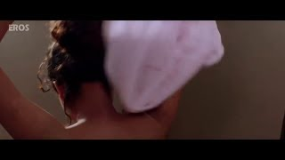 Bollywood actress Hottest Scene