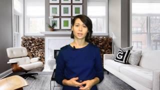 Video GRAY TILE TREND 3 bathroom design ideas download MP3, 3GP, MP4, WEBM, AVI, FLV Agustus 2018