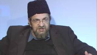 Was will der Islam? - Frauenrechte (4/6)