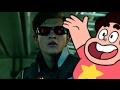 X Men Apocalypse Tv spot CN: Disney XD style