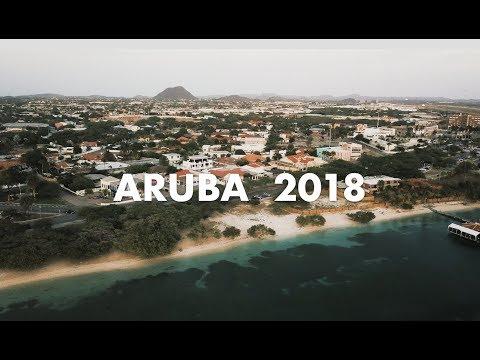 Aruba | September 2018