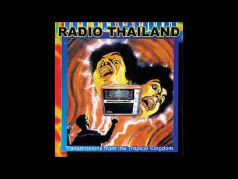 Radio Thailand - Lam Barometer