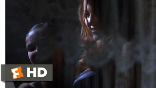 Another Nine & a Half Weeks (7/8) Movie CLIP - Three Way (1997) HD