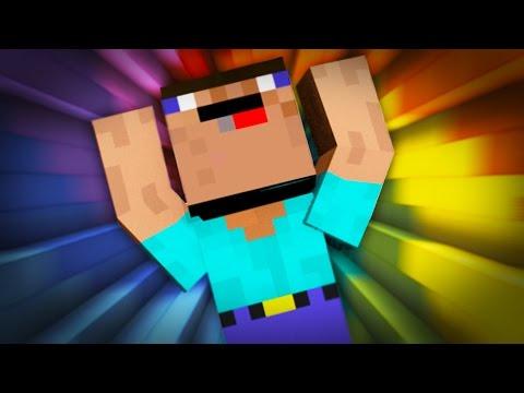 NHỮNG PHA NGU NGƯỜI - Minecraft AI LÀ KẺ GIẾT NGƯỜI Murder #8