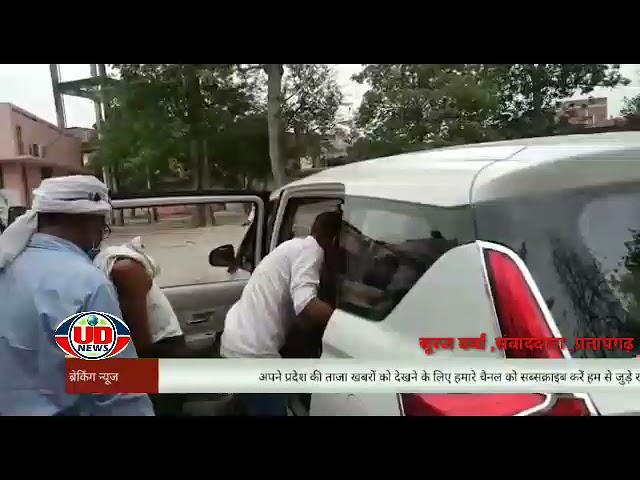 चुनावी रंजिश:जीत की लड्डू ना खाना महिला को पड़ गया भारी दबंगों ने महिला के साथ दीया इस घटना को अंजाम