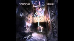 Toto - Running Out Of Time