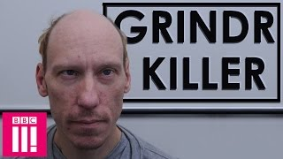 The Grindr Serial Killer: Stephen Port's Murders