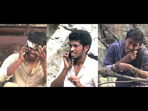 Locked-tamil 2K18 short film | SOTHANAIGAL TEAM | MINIATURE CREATION | HARISUTHAN