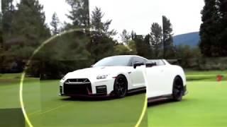 Automotive Video Association