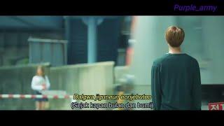 Baixar JIN BTS -MOON MV [SUB INDO] Lirik Terjemahan