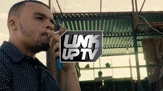 Mrisi - Zone Out [Music Video] | Link Up TV