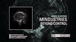 Mindustries - Beyond Control