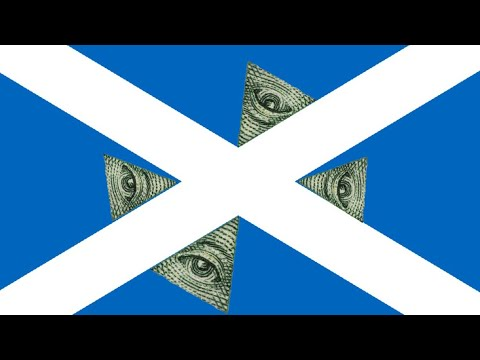 Where Is Scotland YouTube - Where is scotland