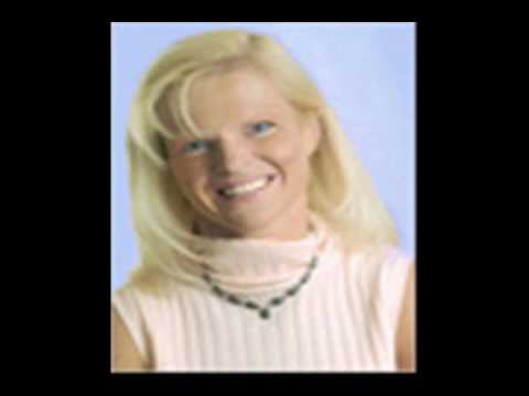 nikki stone Nikki stone passed away on february 14, 2018 in warr acres, oklahoma funeral home services for nikki are being provided by guardian funeral homes west chapel, and martin-dugger funeral home - elk .