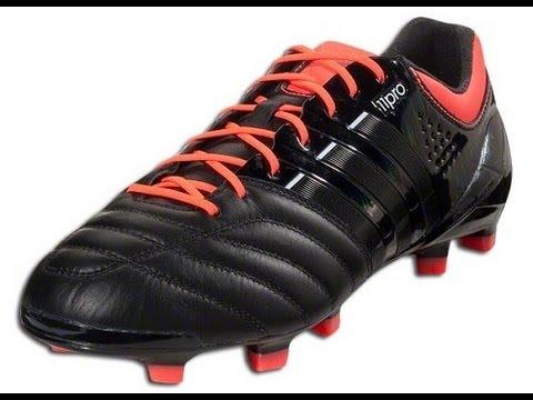 adidas adipure 11pro sl for sale