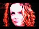 rachel taylor-beales - red tree - hushland music cinema