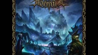 Stormtide - Ride To Ruin