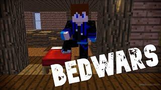 MEGA Partidaza de BedWars (Pensaba que estaba perdida) - Minecraft BedWars
