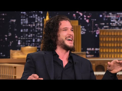 Kit Harrington On Saturday Night Live Will Make You LOL – This Plus More Trending News