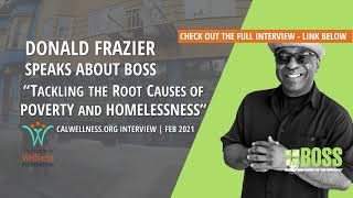 """BOSS 