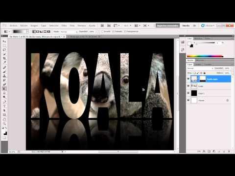 Vídeo Curso de illustrator