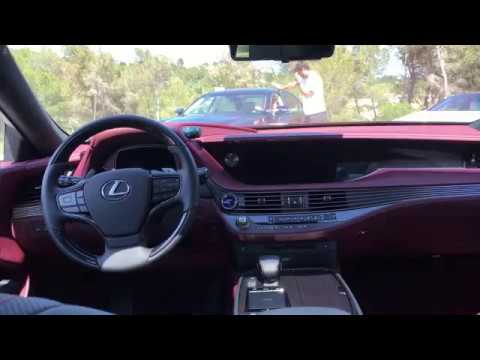 2018-lexus-ls-500-from-ibiza,-spain.-look-at-that-interior!!!