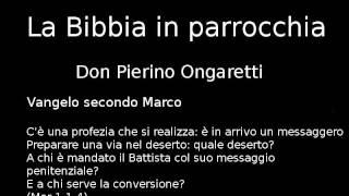 Vangelo secondo Marco (A5) - C