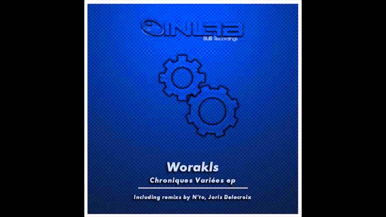 worakls-souvenir-original-mix-manueleisen