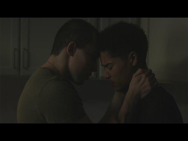 SAM - Short Film