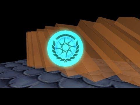 Hidden Badge Escape The Dungeon Obby Read Desc Roblox - escape the dungeon roblox secret badge