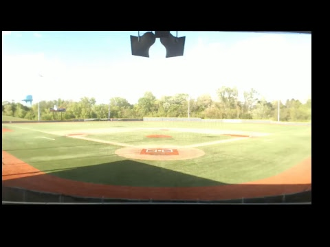 Sinclair Baseball Live Stream