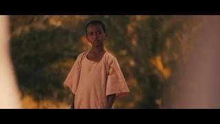 A Handful of Dates Film حفنة تمر - Official Trailer
