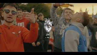 MAYO - INCORREGIBLE (VIDEOCLIP)[CICATRICES]