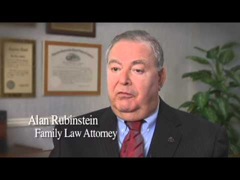 Fort Myers FL Family Law Attorney Cape Coral Divorce Lawyer Florida