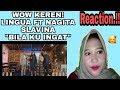 Download Mp3 WOW KEREN!! LINGUA FT NAGITA SLAVINA - BILA KUINGAT [OFFICIAL MUSIC VIDIO] | REACTION
