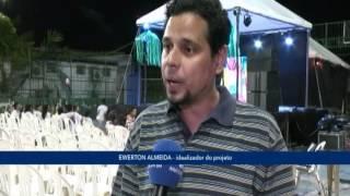Amazônia News | Festival Teatro PC 14