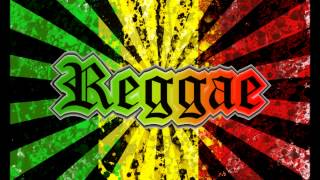 Old School Reggae Mix