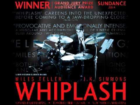 WHIPLASH Talk With Miles Teller, J.K. Simmons, Melissa Benoist, Damien Chazelle