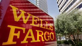 Wells Fargo near me | Citibank near me