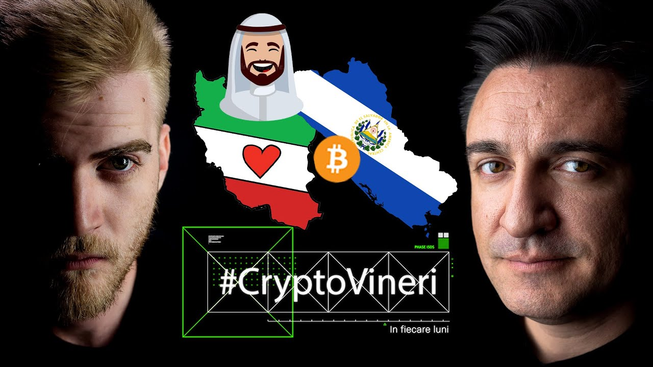 investește 0 001 bitcoin